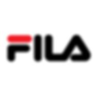 EMME Visioncare x FILA logo.png