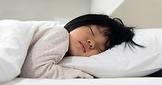 sleep_benefits_recommended_amounts- phot