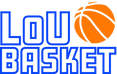logo_LouBasket.png