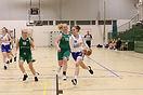 LoU Basket kasvatti harrastajamääriään toiseksi eniten Suomessa