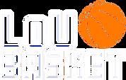 logo_LouBasket_white.png