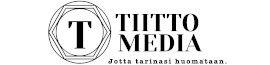Tiitto Media