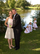 bryllup nr 50.jpg