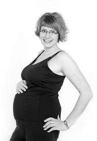 gravid 6.jpg