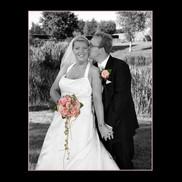 bryllup nr 20.jpg