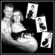 1 gravid.jpg