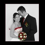 bryllup 6.jpg