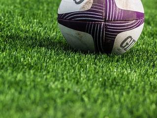 Rugby : Nicolas Hulot doit absolument venir sauver la planète ovale !