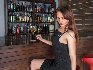 Puis-je vous offrir un verre d'arimistane ?