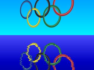 Les Jeux Olympiques ne sont pas une farce : ils sont beaucoup plus qu'une farce ! (Episode 1)