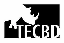 TECBDlogo-1.webp