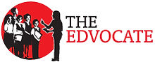 The-Edvocate-logo.jpg