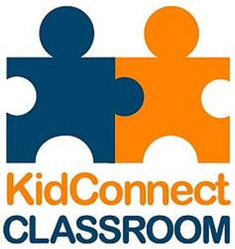 KidCOnnectClassroom Logo.webp