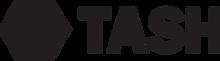 TASH-Logo.webp