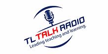 TL Talk Radio.webp