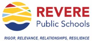 ReverePS-logo.webp