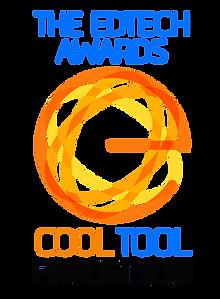 EdTechDigest_CoolTool-FINALIST-2019.webp