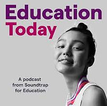 Education Today logo.jpeg