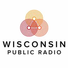 NPR-WI.webp