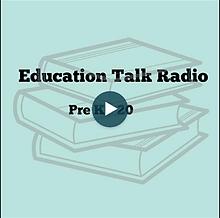 ed talk radio.webp