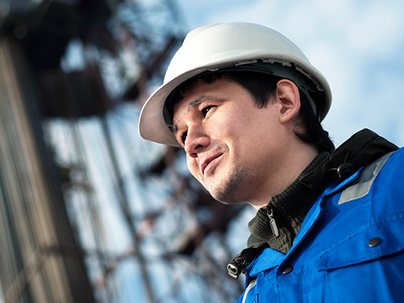 Suspensión Perfecta de Labores - Decreto de Urgencia 038-2020