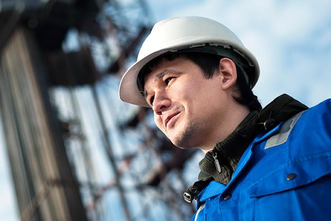 Учиться на инженера-строителя в Германии