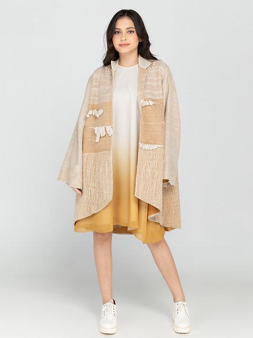 Barong Kimono and dress