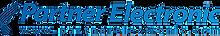 partner-electronic-logo.png