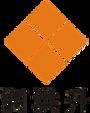 Runhongsheng-Logo-web.png