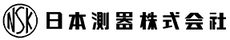 NihonSokki_logo-2.png