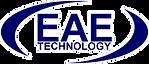 EAE-Logo-no-background-web.png