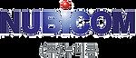 Nubicom_bigger.png