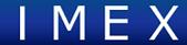imex_logo.png