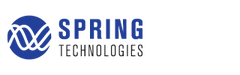 springtech_logo.png