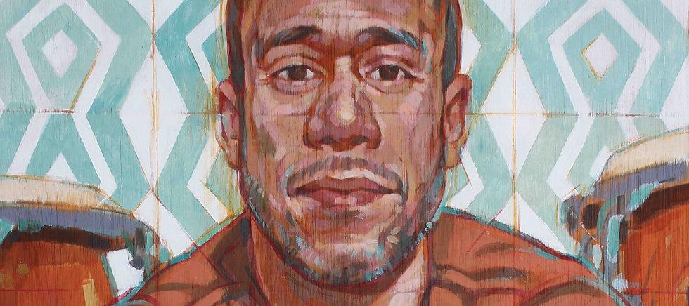 DANIEL Portrait web banners 2021.jpg