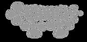 Alvin Kofi - logo