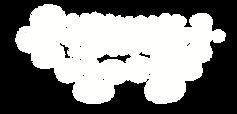 White Logo Base Pattern.png