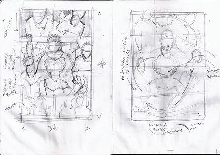 Olowe Rough Sketch Page.jpg