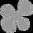 Gray Logo Top Pattern.png