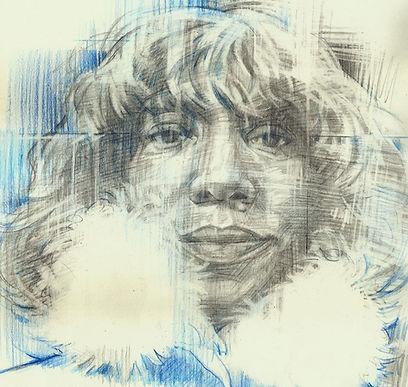 Brenda Sketchbook 3.jpg