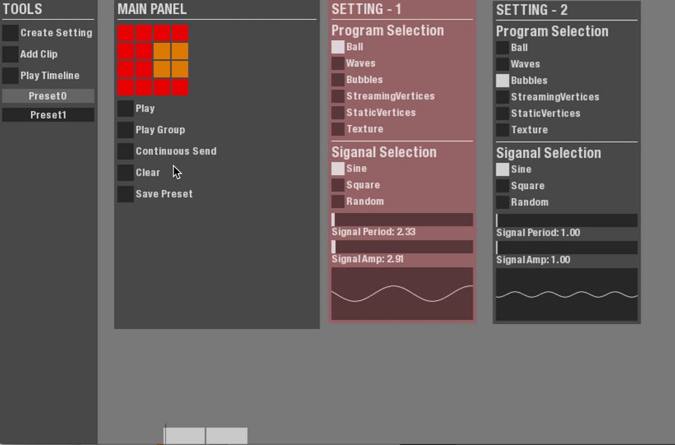 GUI_Screenshot_edited.png