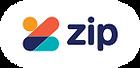 logo-zip-m.png