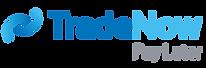 logo-tradenow.png