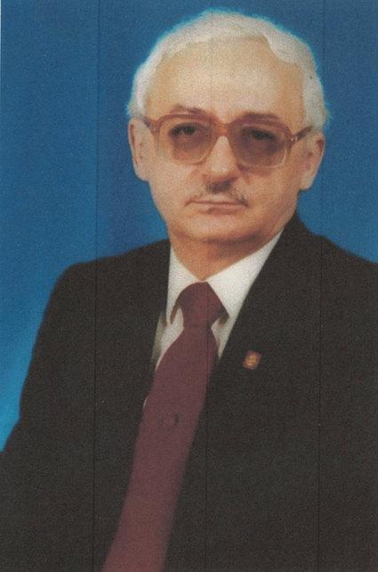Ширшов Владимир Николаевич,