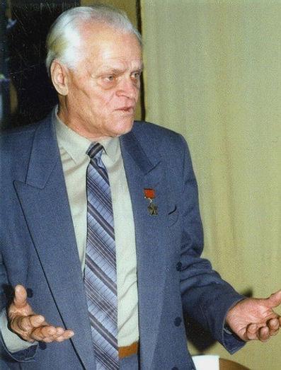 kibkalov4.jpg