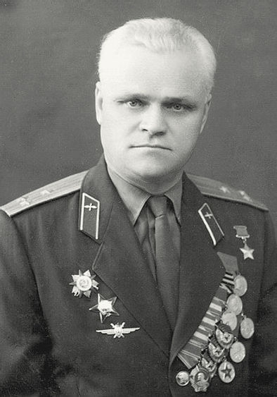 Кибкалов Михаил Моисеевич.jpg