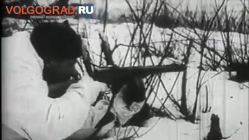 Сталинградска битва.mp4