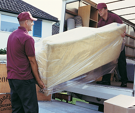 moving sofa.png