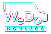 We Do Moving-04.png