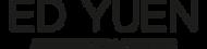 Ed Yuen architecture interiors logo